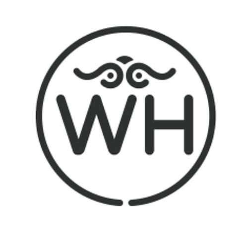 websterhall's avatar
