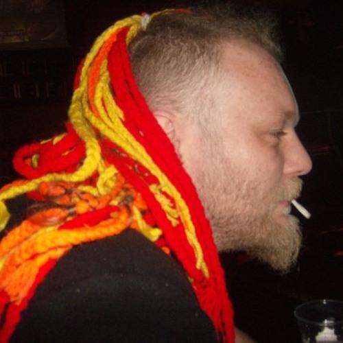 Nunchuka's avatar