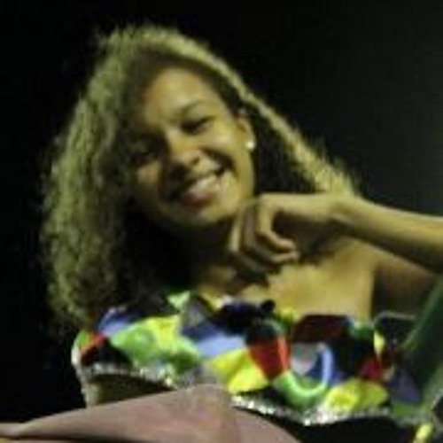 Juliana Coelho 1's avatar