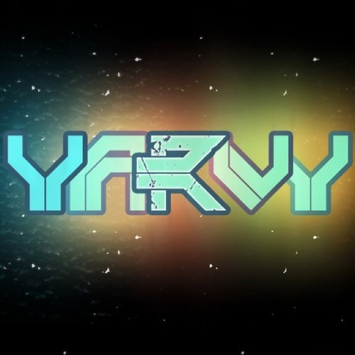 YARVY's avatar