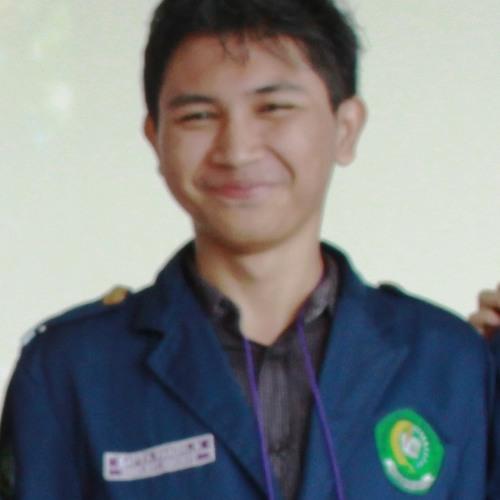 saptapandu's avatar