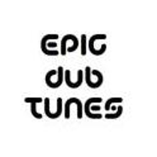 EPICdubTUNES - Zombify