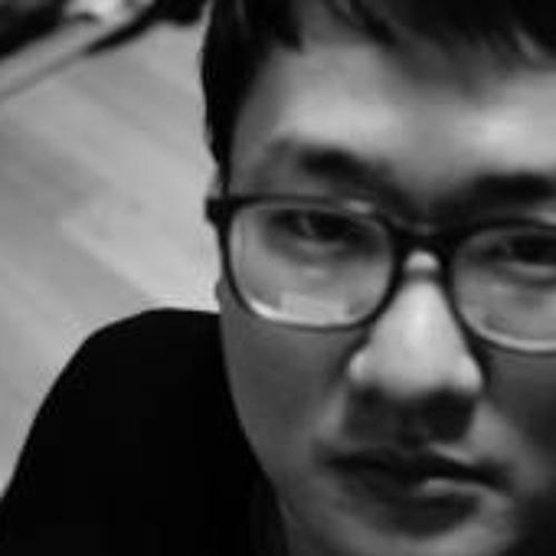 Jin S. N.'s avatar