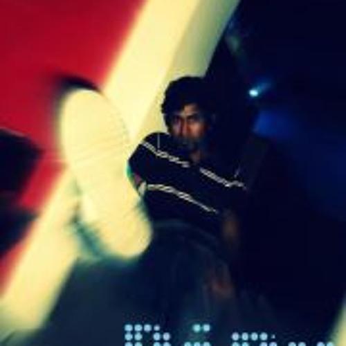 Ripu Rida's avatar