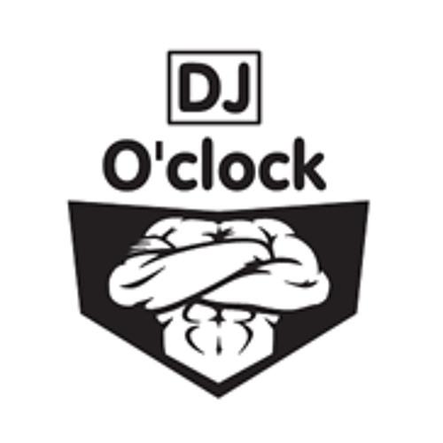 DJ O'clock's avatar