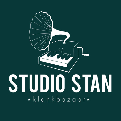 studio stan's avatar