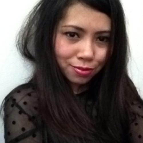 ANNAZASSO's avatar