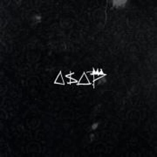 K'_Gain_Green_MOB's avatar