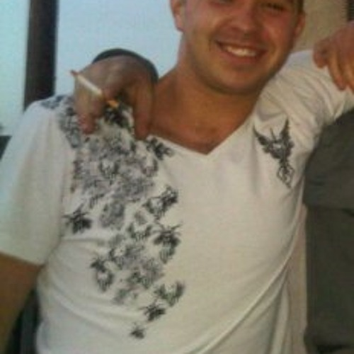 Danny Jolly 1's avatar