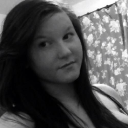 Ellie Brooke Blair's avatar