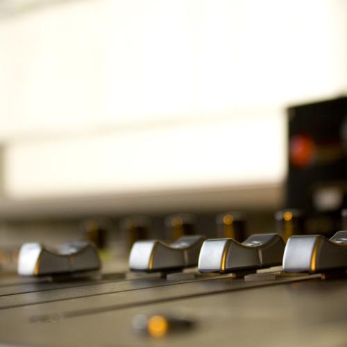 Dodraugen Audio's avatar