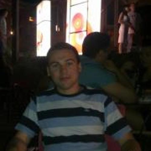 Nenad Jelic's avatar