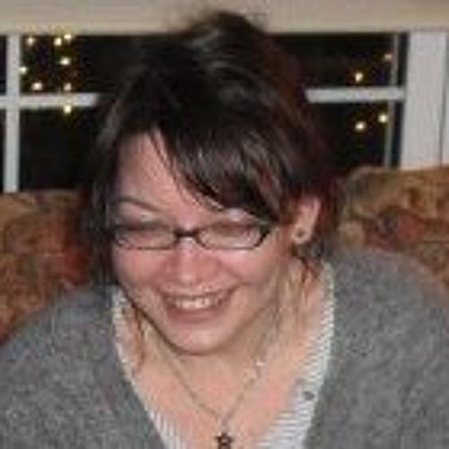 marisax3's avatar