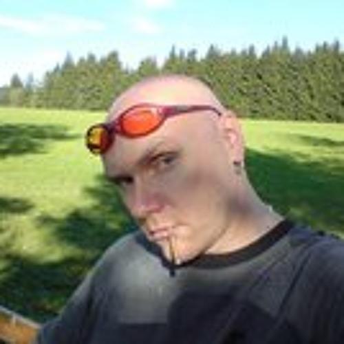 Pannage MTL's avatar