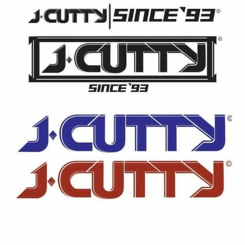 JCuttySince93's avatar