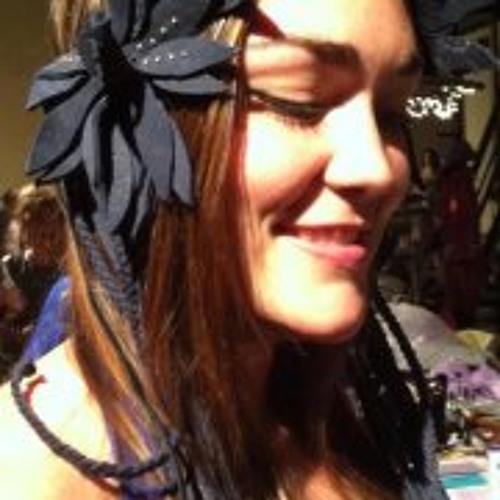 Brittany Cutrera's avatar