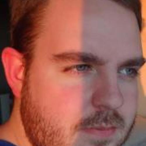 George Street's avatar