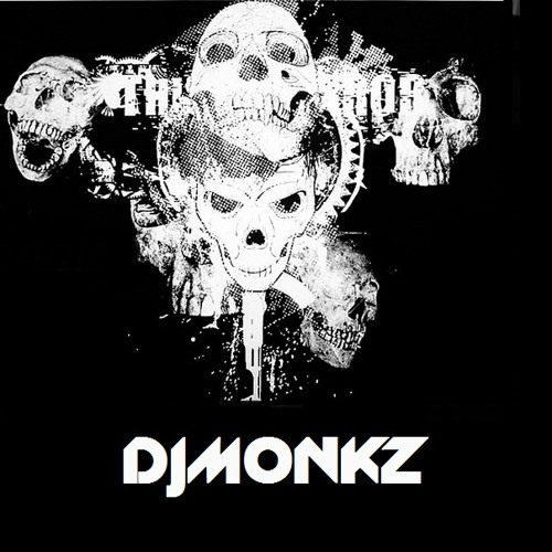 DJMONKZ's avatar