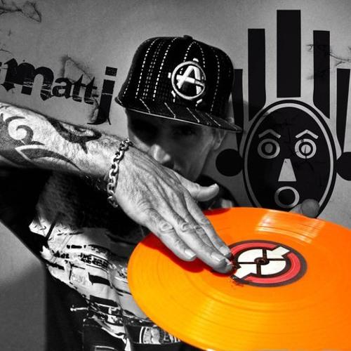 djmattj's avatar