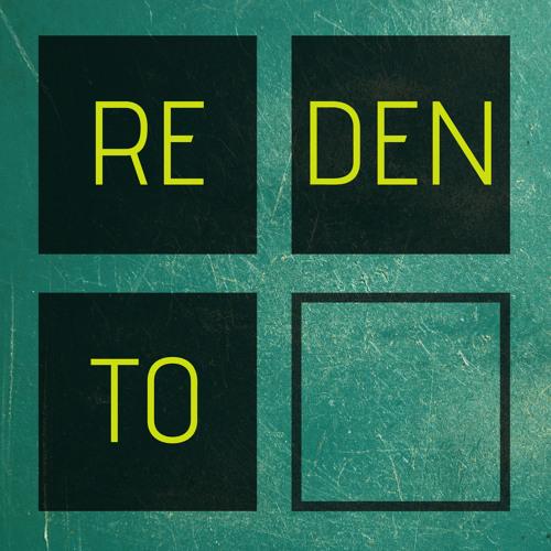 Redento's avatar