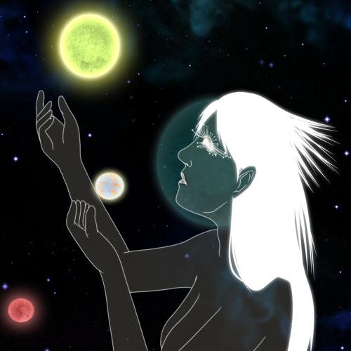 echorin's avatar