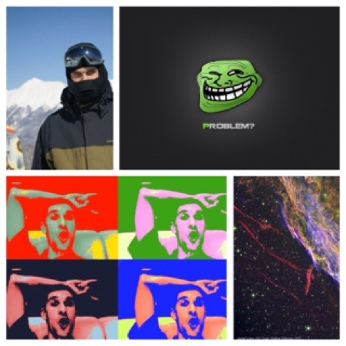 DJamalovich's avatar