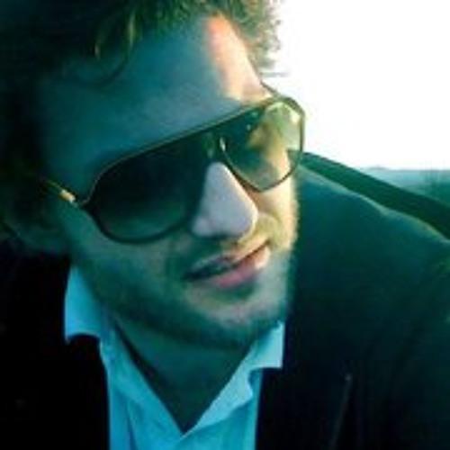 Magnus Skarstein's avatar