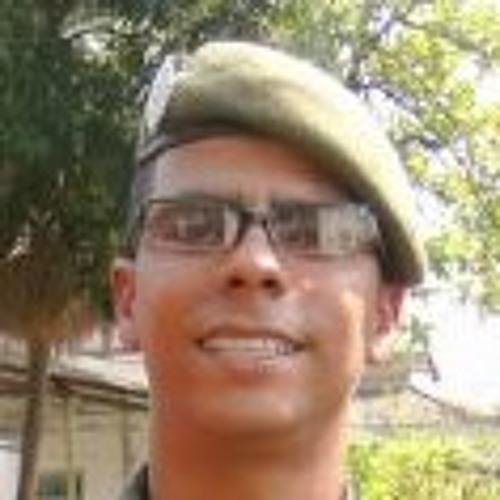Zefferus's avatar