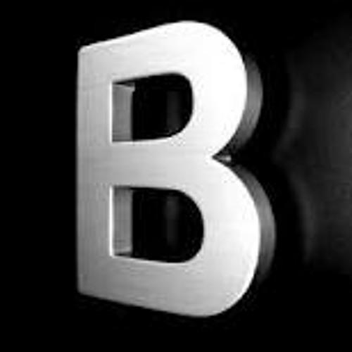 B. MUSIC's avatar