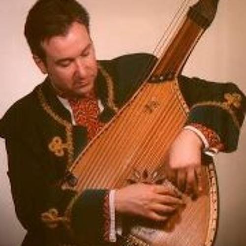 Marko Farion's avatar