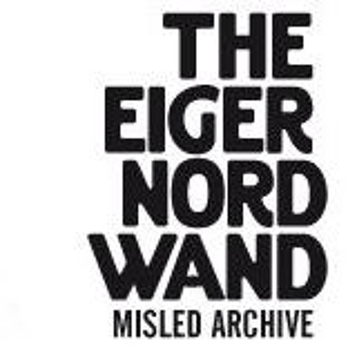 EIGER NORDWAND's avatar
