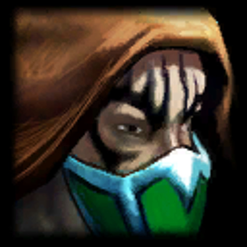 chipzOGcola's avatar