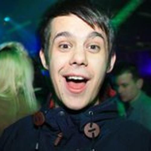 Olly Clarke 1's avatar