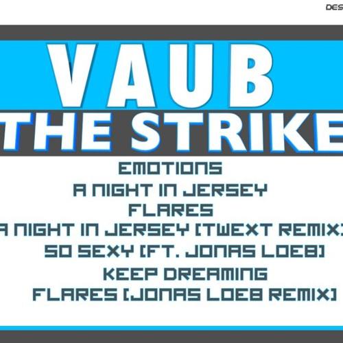 Vaub's avatar