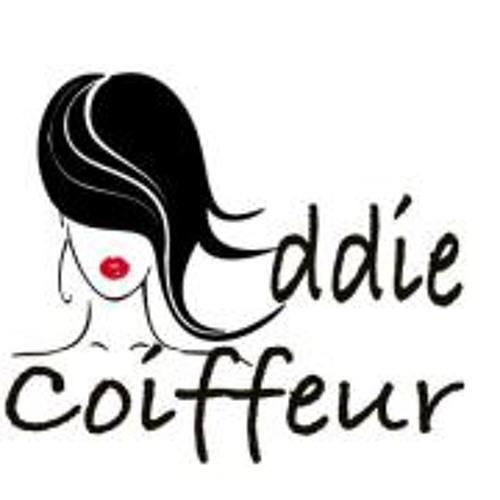Eddiedidier's avatar