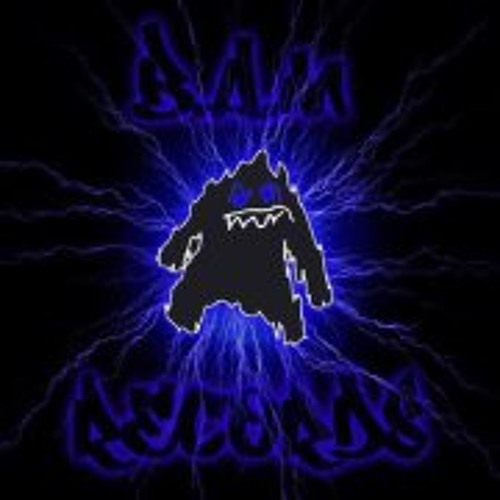 Bamrecords Hiphopdivision's avatar