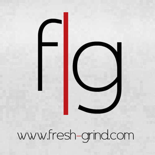 FreshGrind's avatar