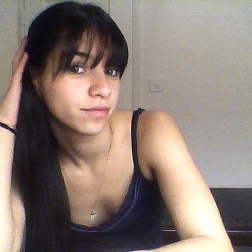 Silvi Mini's avatar