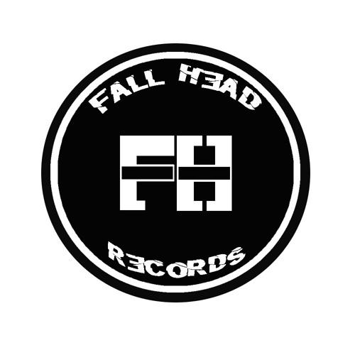 Fall Head Records's avatar