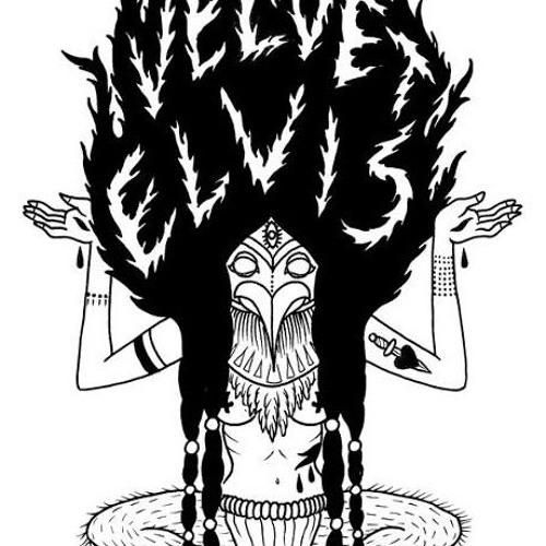 Velvet_Elvis's avatar