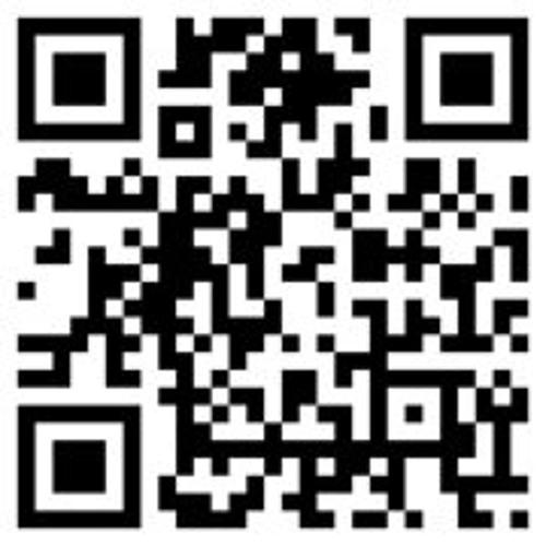 PTA_click's avatar