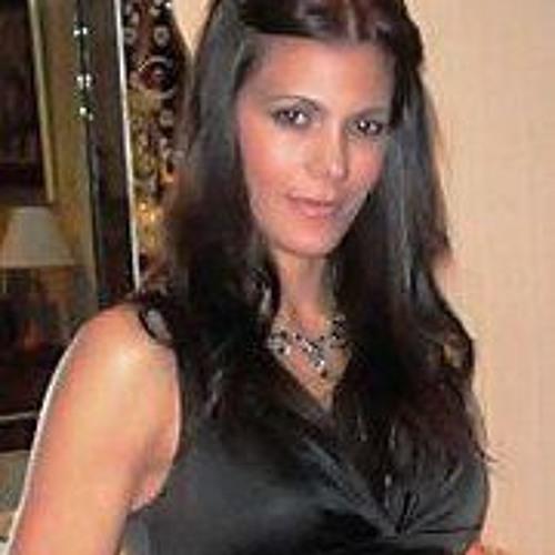 Lisarose's avatar