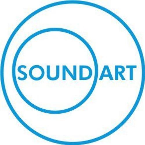 soundart records's avatar