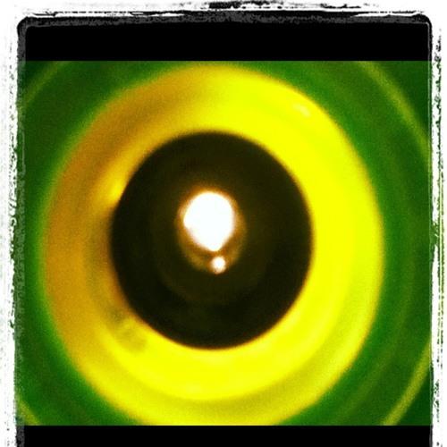 Marchino1973's avatar