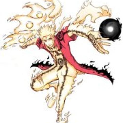 Johny Derry's avatar