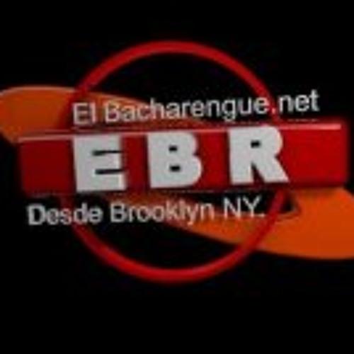 Elbacharengue Net NY's avatar