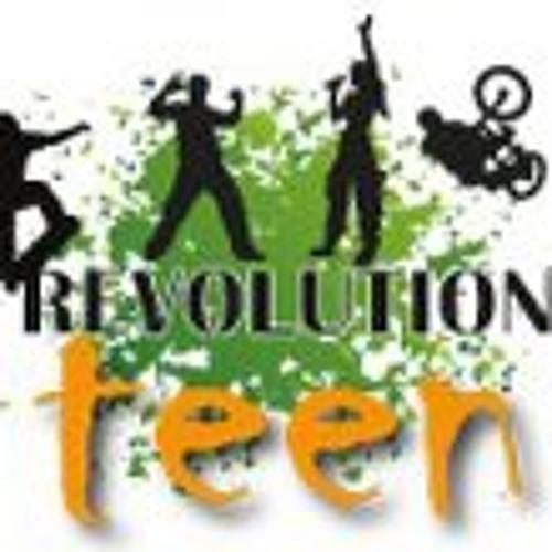 Rede Adolescentes's avatar