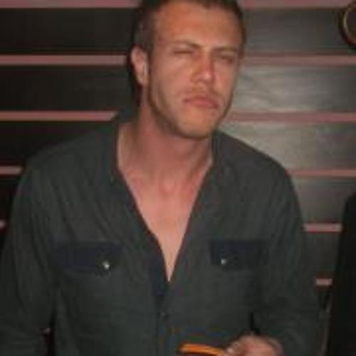 Ivo Georgiev's avatar