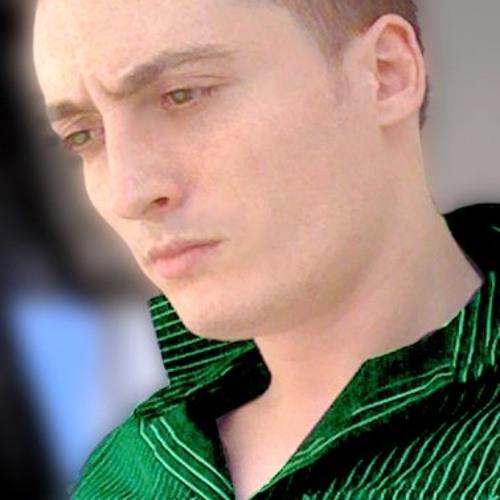 streetkillermusic's avatar