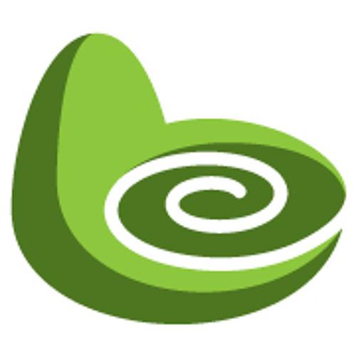 Bossa Carioca's avatar